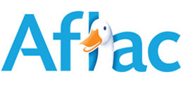 Aflac Insurance Co