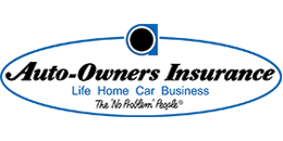 Auto Owners Insurance Co