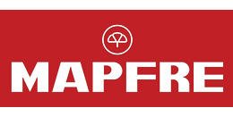 Mapfre Insurance Co