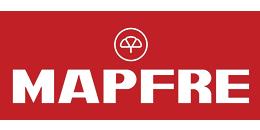 Mapfre Insurance Co