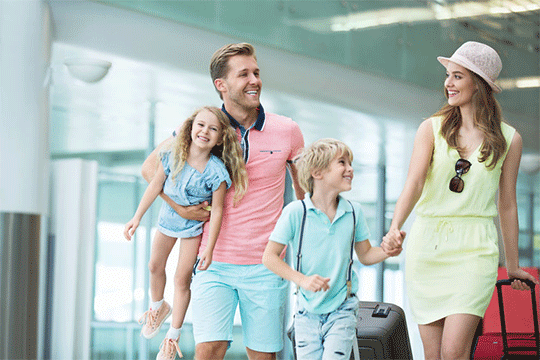 Travel Insurance Tallahassee FL