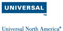 Universal North America Insurance
