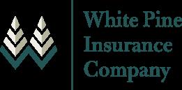 White Pines Insurance