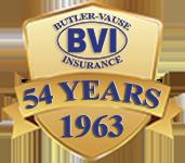 Butler-Vause 54 yers Anniversary