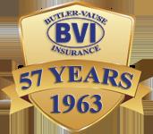 Butler-Vause anniv logo